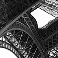 Photo Tour Eiffel Thierry Samuel
