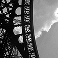 Photo Tour Eiffel Paris Thierry Samuel